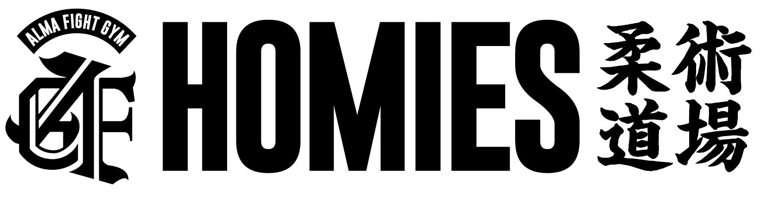 HOMIES Online